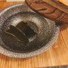 芦屋貴兆陶家さんの魔法のステンレス鍋♡の画像