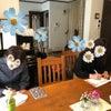 ママカフェ「小学生の勉強法」の画像