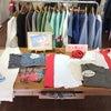柔らかい綿のシャツが登場 鎌倉店の画像