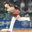 伊藤大海、プロデビューから23イニング連続三振記録達成!   尚、リリーフ捕手求む。