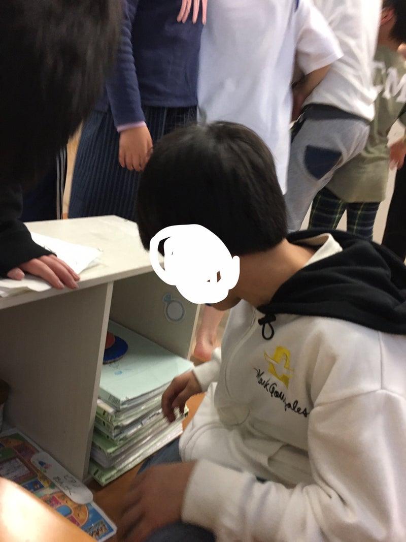 o1080144014930196958 - ◎4月14日(水) toiro東戸塚◎