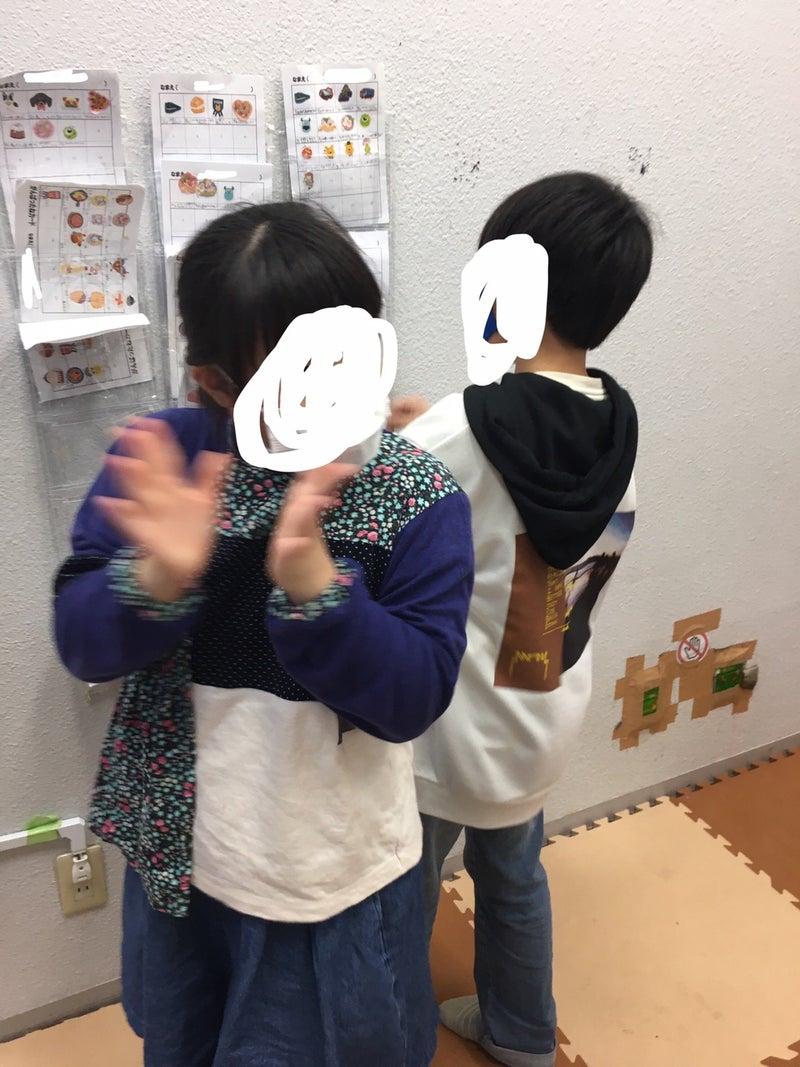 o1080144014930196973 - ◎4月14日(水) toiro東戸塚◎