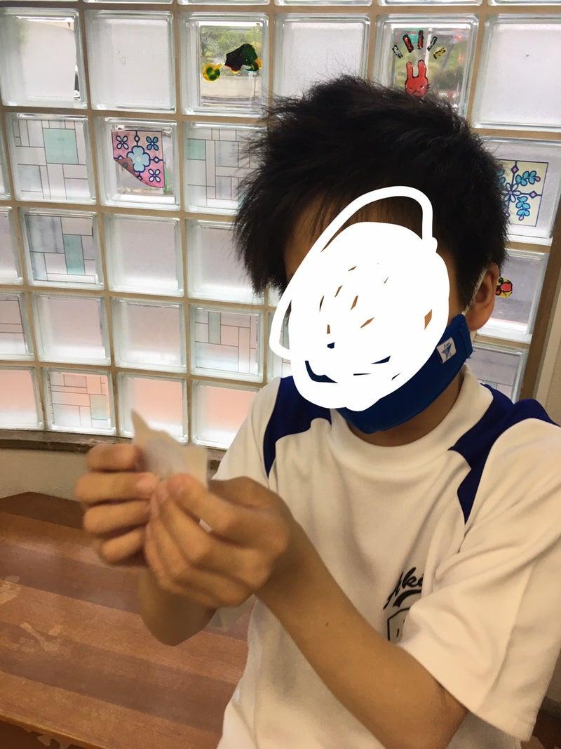 o1080144014930196969 - ◎4月14日(水) toiro東戸塚◎