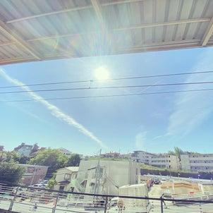 広島への画像