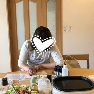 今年の母の日のプレゼントは手作り 随時受付中の画像
