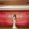 【持ち物編】ミスコン・ミセスコン世界大会前準備の画像