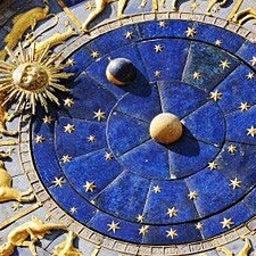 画像 ミニミニ星予報 牡羊座さん の記事より