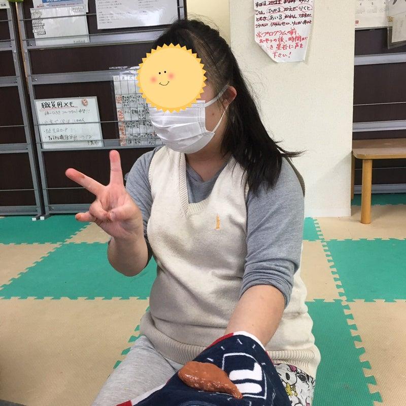 o1080108014930429823 - ♪4月22日♪toiro戸塚
