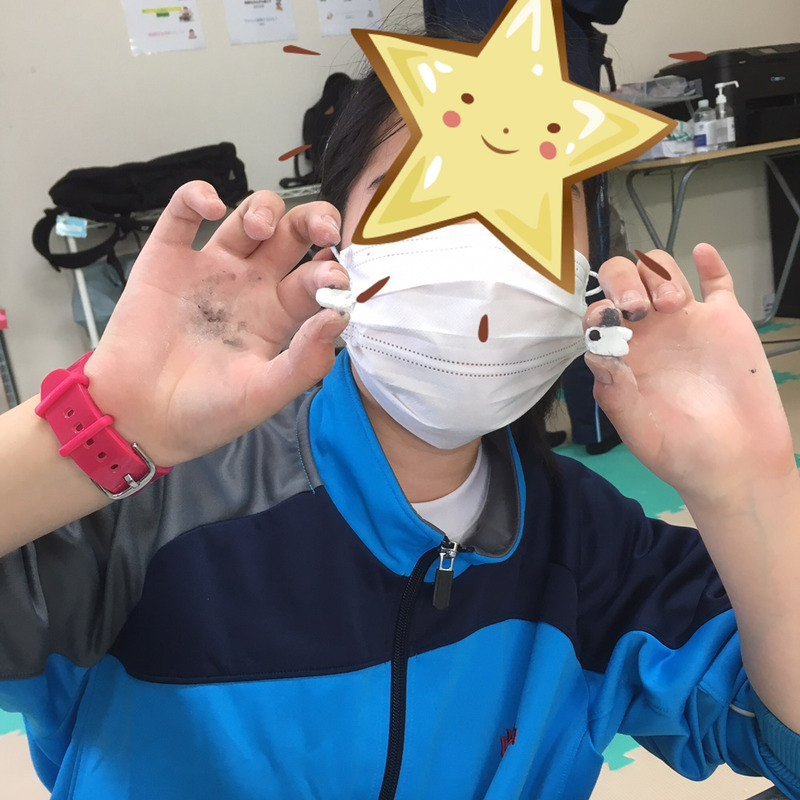 o1080108014930429845 - ♪4月22日♪toiro戸塚