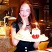 お誕生日①後半 紹介制【SUGALABO V】私だけの特別コース!世界初ルイヴィトンレストラン