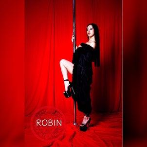 ROBINの好きな作品は?!の画像