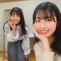 新日本プロレスとハロプロのブログ