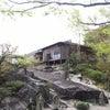徳島県穴吹町 舞台造りのある本楽寺を歩く②の画像