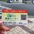 35歳アラフォー女子が沖縄移住したブログ
