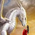 龍神と仲良くなると起きること