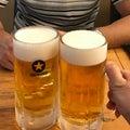 愛しきビール
