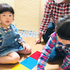 【もっと早く来てたらよかったです!】1歳からのピアノリトミック♪神戸中央区兵庫オンラインの画像