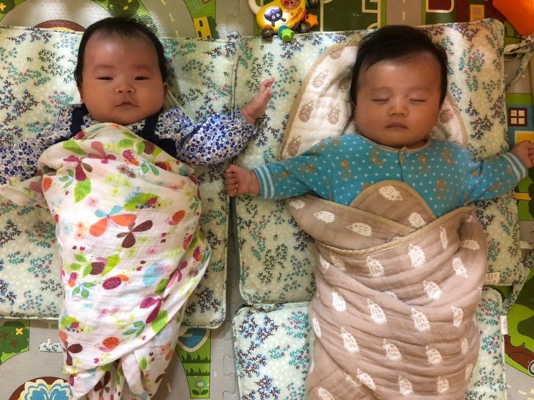 産後1ヶ月 産後2ヶ月 骨盤矯正整体 新生児お預かりできます