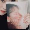 BABY'S BREATH   笠原桃奈の画像