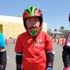 2021/4/11 ランニングアカデミー杯@和歌山大会の画像