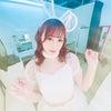 新曲と定期公演♡の画像
