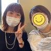 【報告】まき子カフェ:ゆいちゃん、ちえみちゃん、Mちゃんの画像