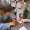 【レッスン】教室が自分の居場所となるように。の画像