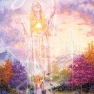4月27日さそり座の満月☆ 静寂さの中で立ち昇る炎で変容する♪の記事より