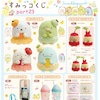 【楽天】5月新商品すみっコぐらし20%OFF❗すみくじも❗の画像