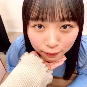 逃走中27-5〜パルクールハンターと真夏のアスレチックランド〜 part4