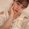 はろーこん♪小野田紗栞の画像