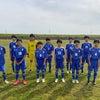 FC.バルツォジュニアユース  どんどん上手くなる選手たちの画像