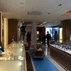 ブランパンコーナー 4月29日オープン!!の画像