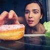 食欲をコントロールする方法はコレだの画像