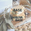 ベジウェイPOP UP in SHIBUYA BASEの画像