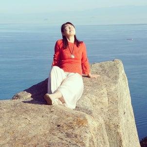 石切山から瀬戸内を望むの画像