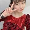 ちばー♪小野田紗栞の画像