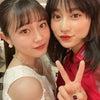 千葉公演 佐々木莉佳子の画像