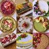 しゅはりのRawケーキの画像