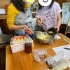 ブランデーケーキWSの画像