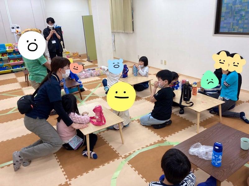 o1080081014932286290 - 4月26日(月)☆toiro川崎☆