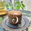 【ヴィーガンライフ】プラントベースなお気に入り5選:ミートフリーマンデーの画像