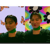 綺麗 佐々木莉佳子の画像