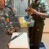 ☆☆バタる☆575日目☆新キッチン?☆☆の画像