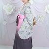♡卒業袴レンタル・撮影♡の画像