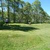 SUN SHINE CUP 2021 全国マレットゴルフ霧ヶ峰・池の平大会の画像
