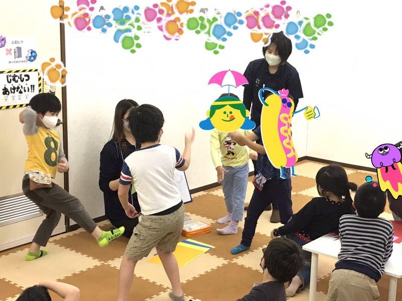 o1080081014932801870 - 4月26日(月) toiro武蔵小杉 vol.47