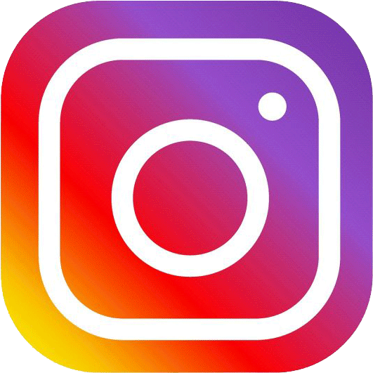 hazuki_megumi Instagram 蓮月恵 ミューズレイ