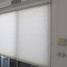 画像 日々の生活を快適にする窓装飾 の記事より 2つ目