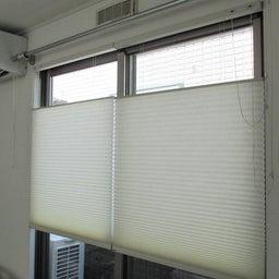 画像 日々の生活を快適にする窓装飾 の記事より 1つ目